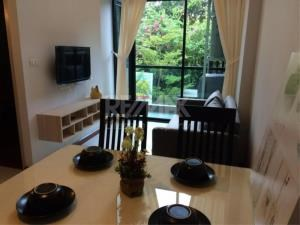 RE/MAX LifeStyle Property Agency's Le Cote Thonglor 8 4