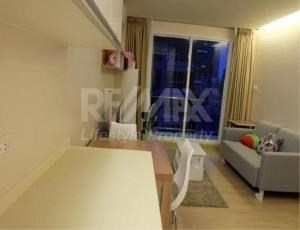 RE/MAX LifeStyle Property Agency's Emerald Residence Ratchada 2