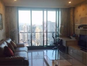 RE/MAX LifeStyle Property Agency's Aguston Sukhumvit 22 1