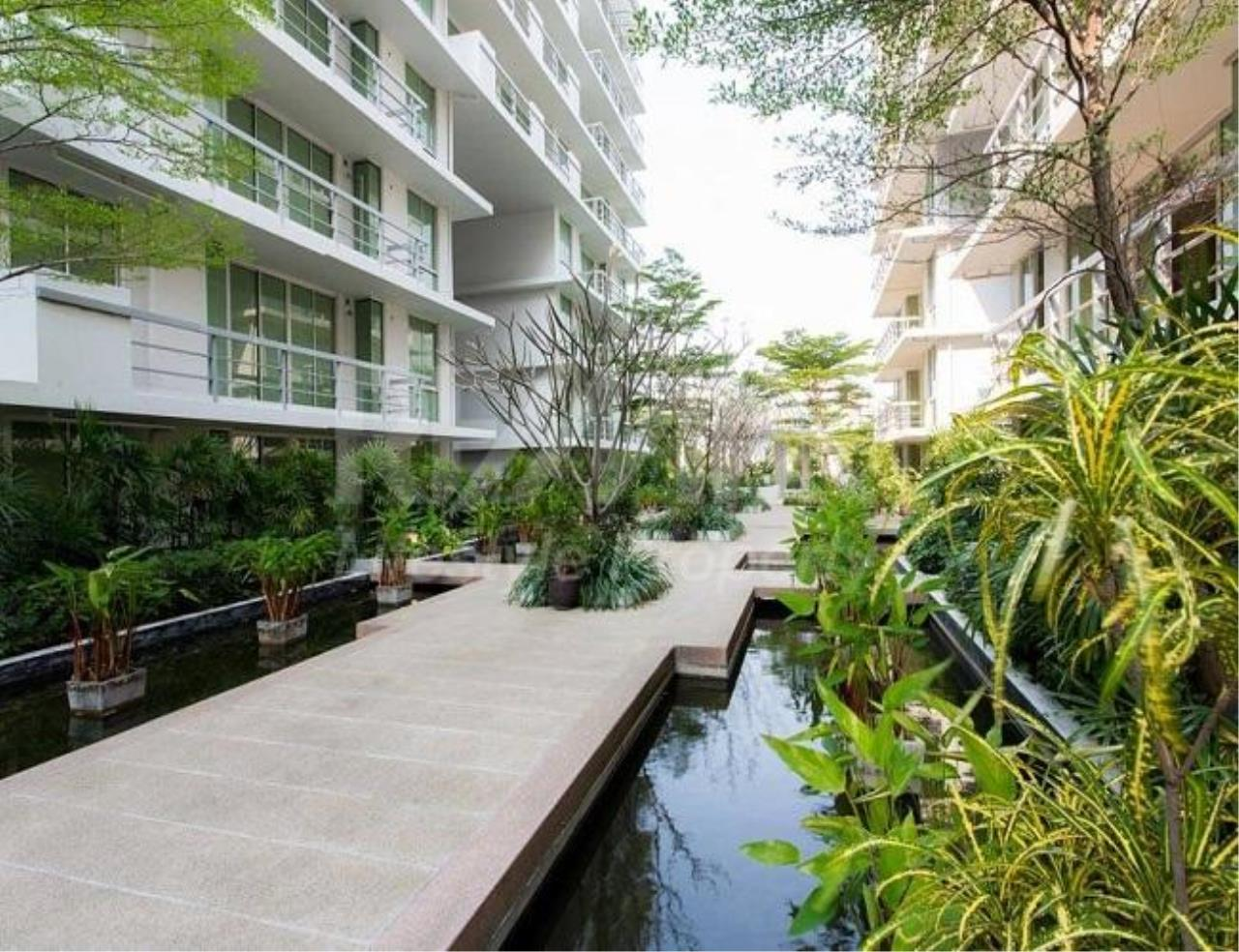 RE/MAX LifeStyle Property Agency's The Waterford Sukhumvit 50 6