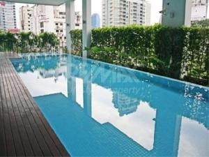RE/MAX LifeStyle Property Agency's 31 Residence 6