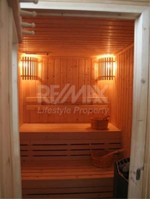RE/MAX LifeStyle Property Agency's 31 Residence 7