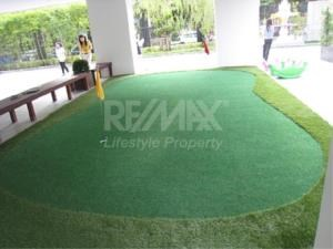 RE/MAX LifeStyle Property Agency's 31 Residence 10