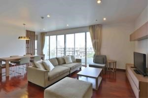RE/MAX LifeStyle Property Agency's 31 Residence 1