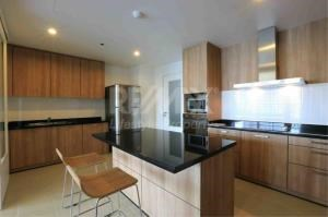RE/MAX LifeStyle Property Agency's 31 Residence 4