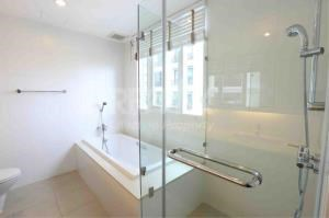 RE/MAX LifeStyle Property Agency's 31 Residence 3