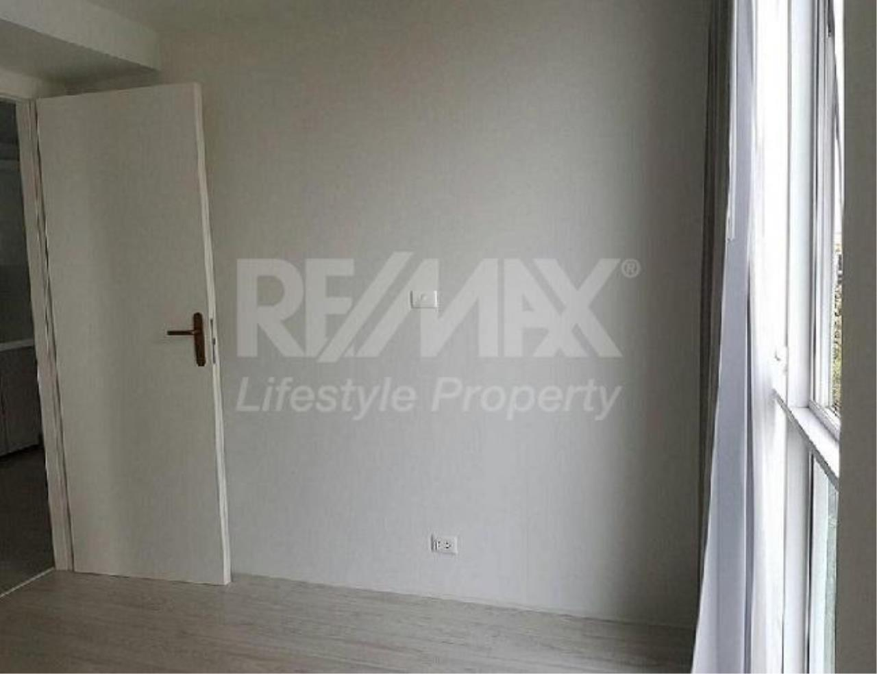 RE/MAX LifeStyle Property Agency's Haven Luxe 8