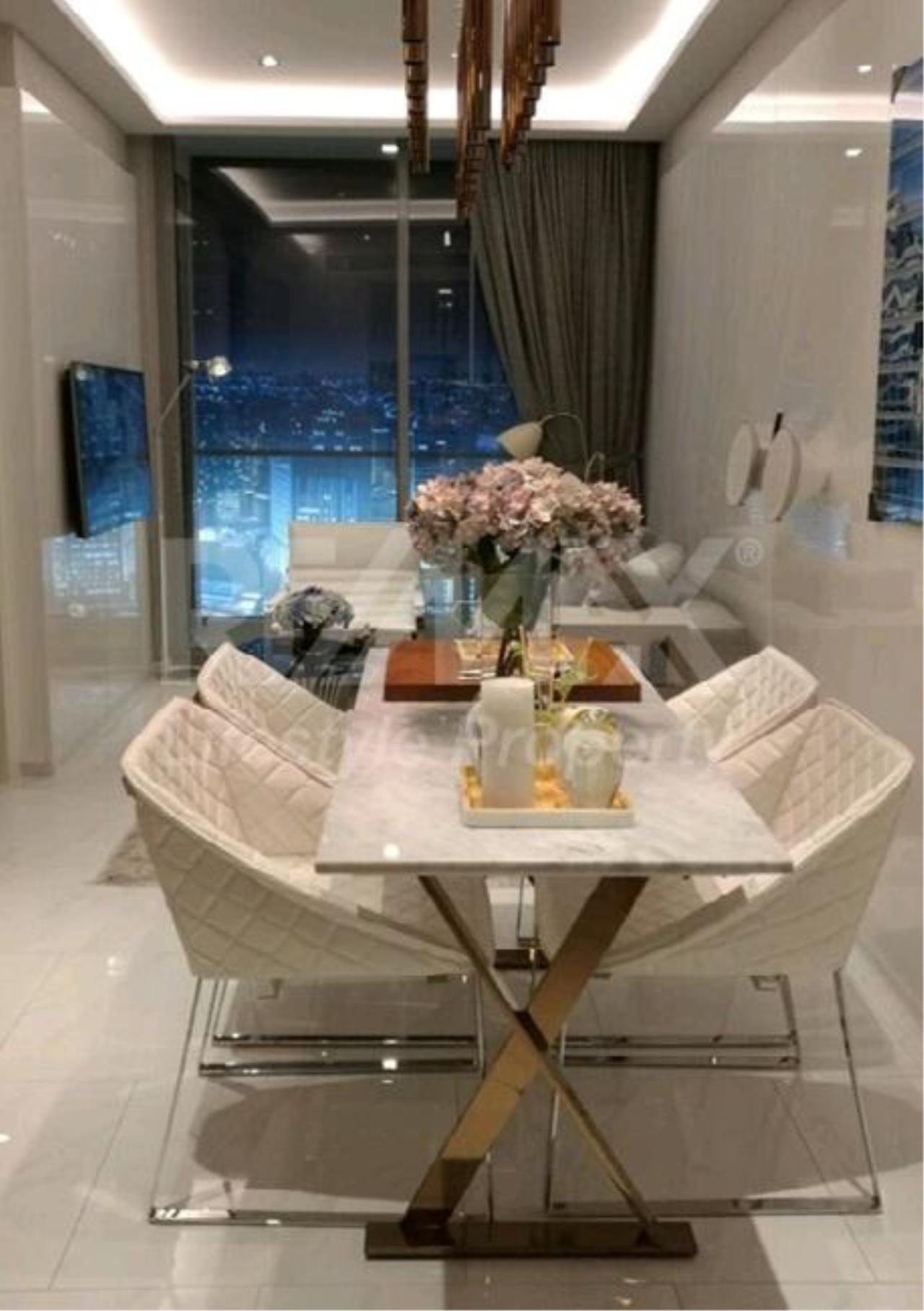 RE/MAX LifeStyle Property Agency's Hyde Sukhumvit 11 1