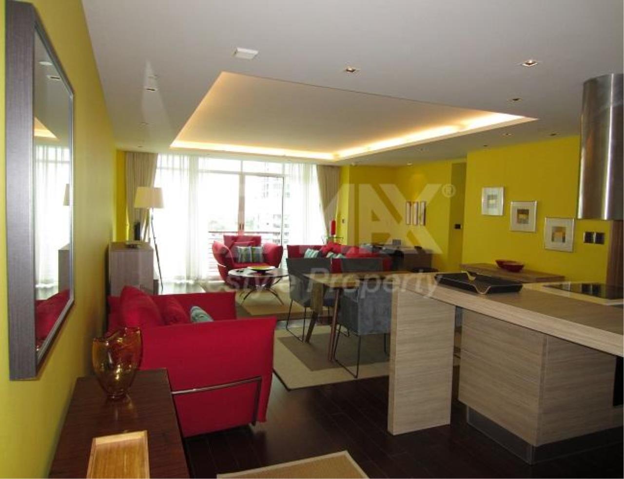 RE/MAX LifeStyle Property Agency's Le Monaco Residence Ari 6