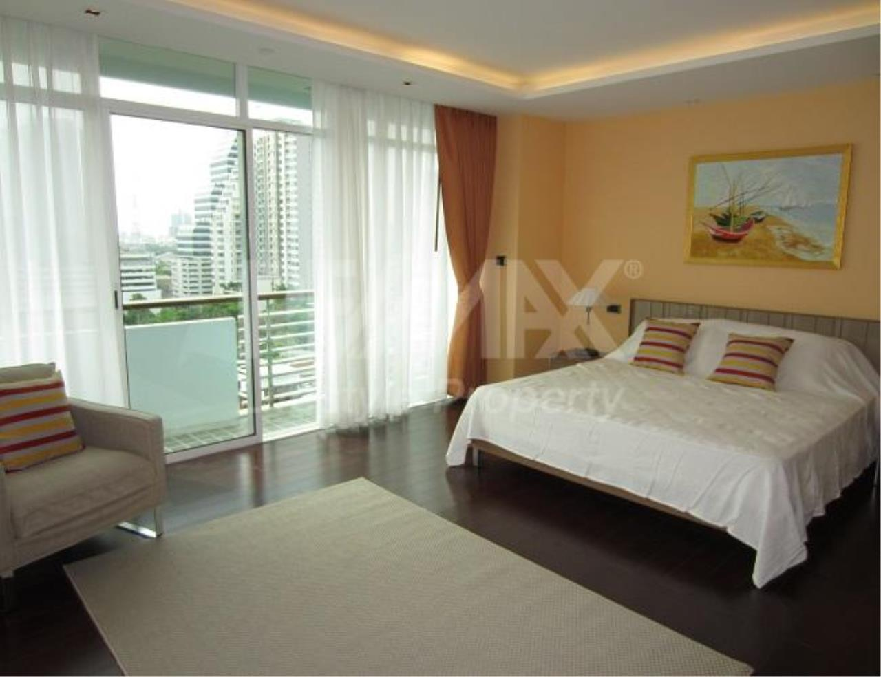 RE/MAX LifeStyle Property Agency's Le Monaco Residence Ari 1