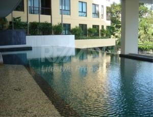 RE/MAX LifeStyle Property Agency's Sense Sukhumvit 11