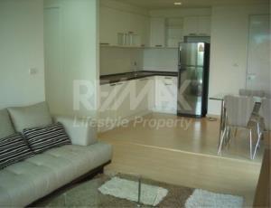 RE/MAX LifeStyle Property Agency's Sense Sukhumvit 3