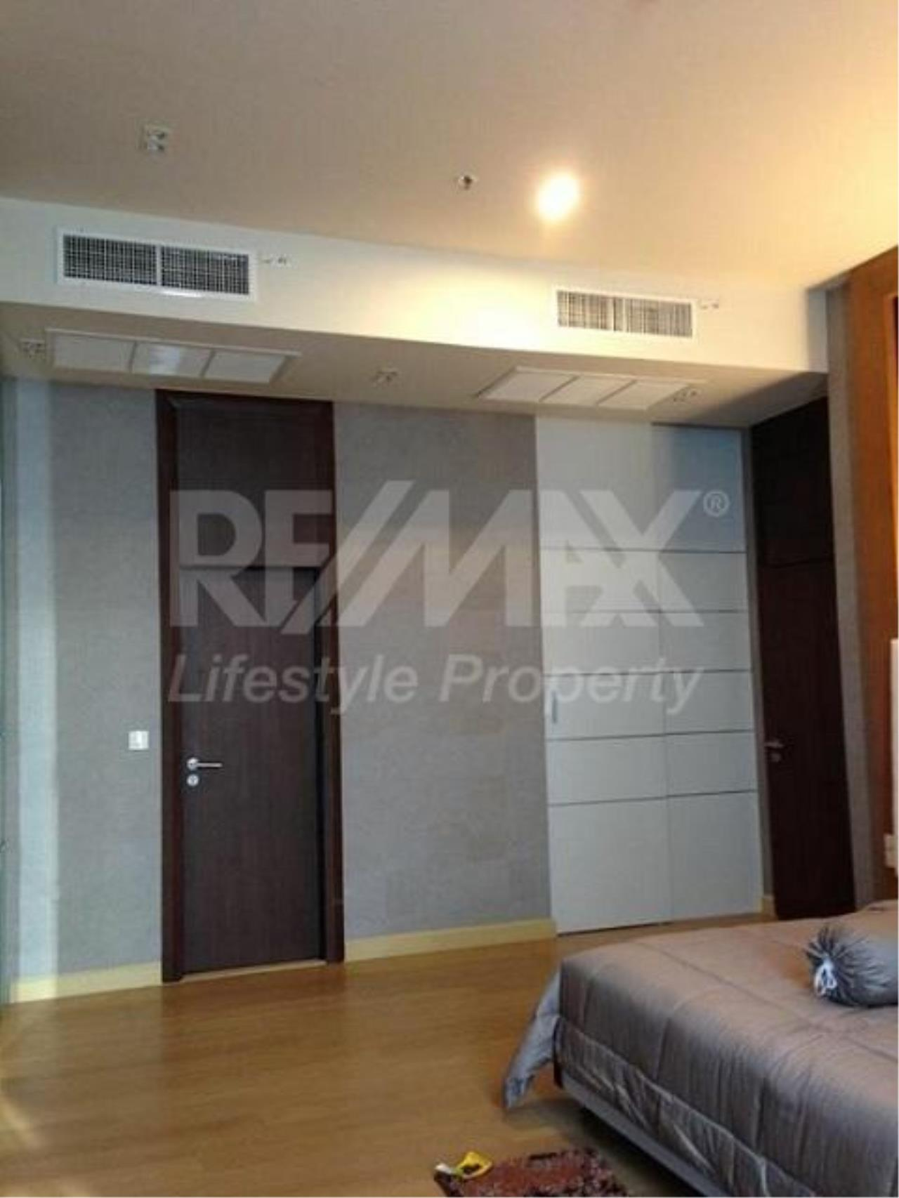 RE/MAX LifeStyle Property Agency's Le Luk 8