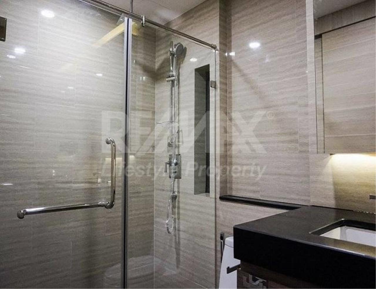 RE/MAX LifeStyle Property Agency's Klass Condo Langsuan 5