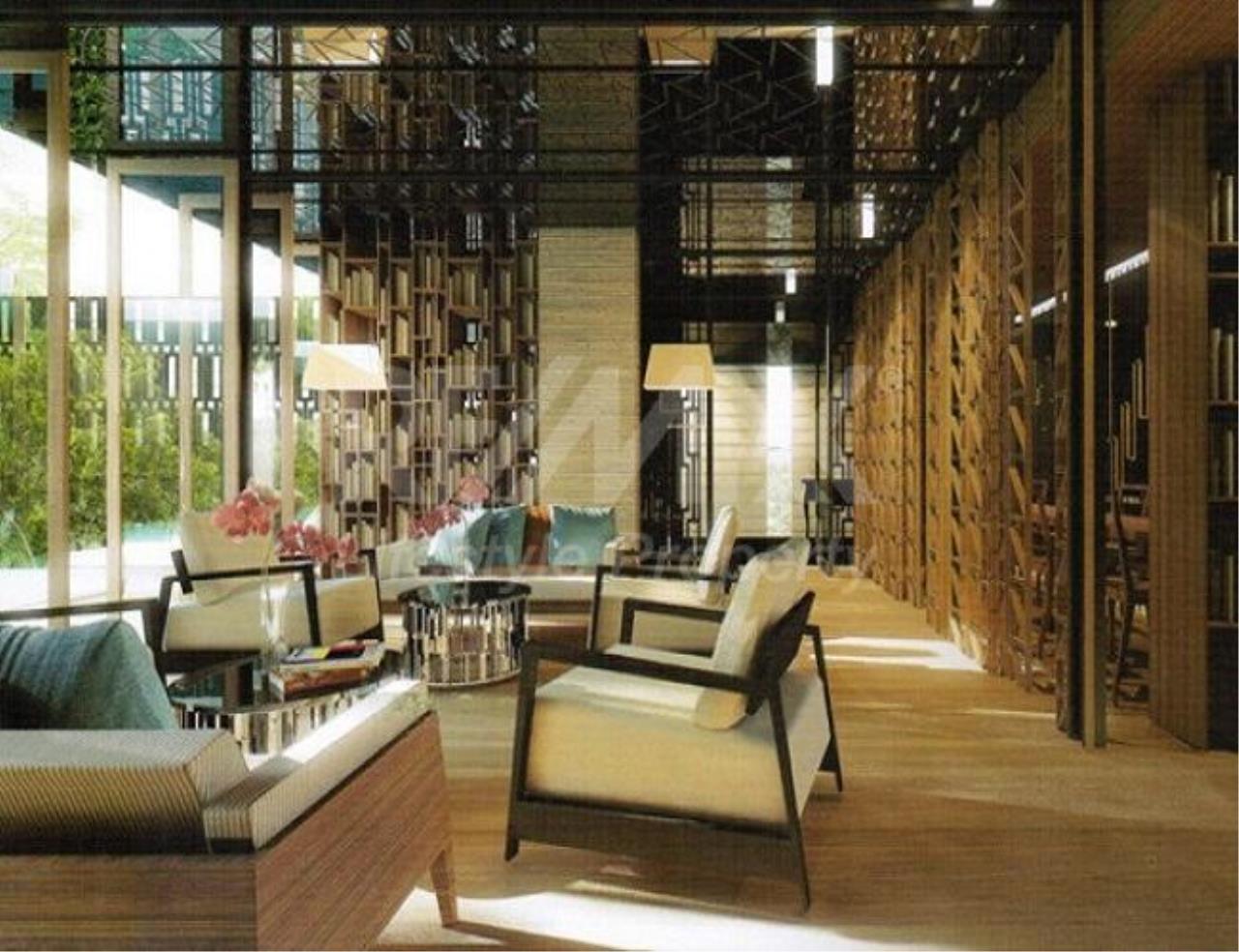 RE/MAX LifeStyle Property Agency's Klass Condo Langsuan 9