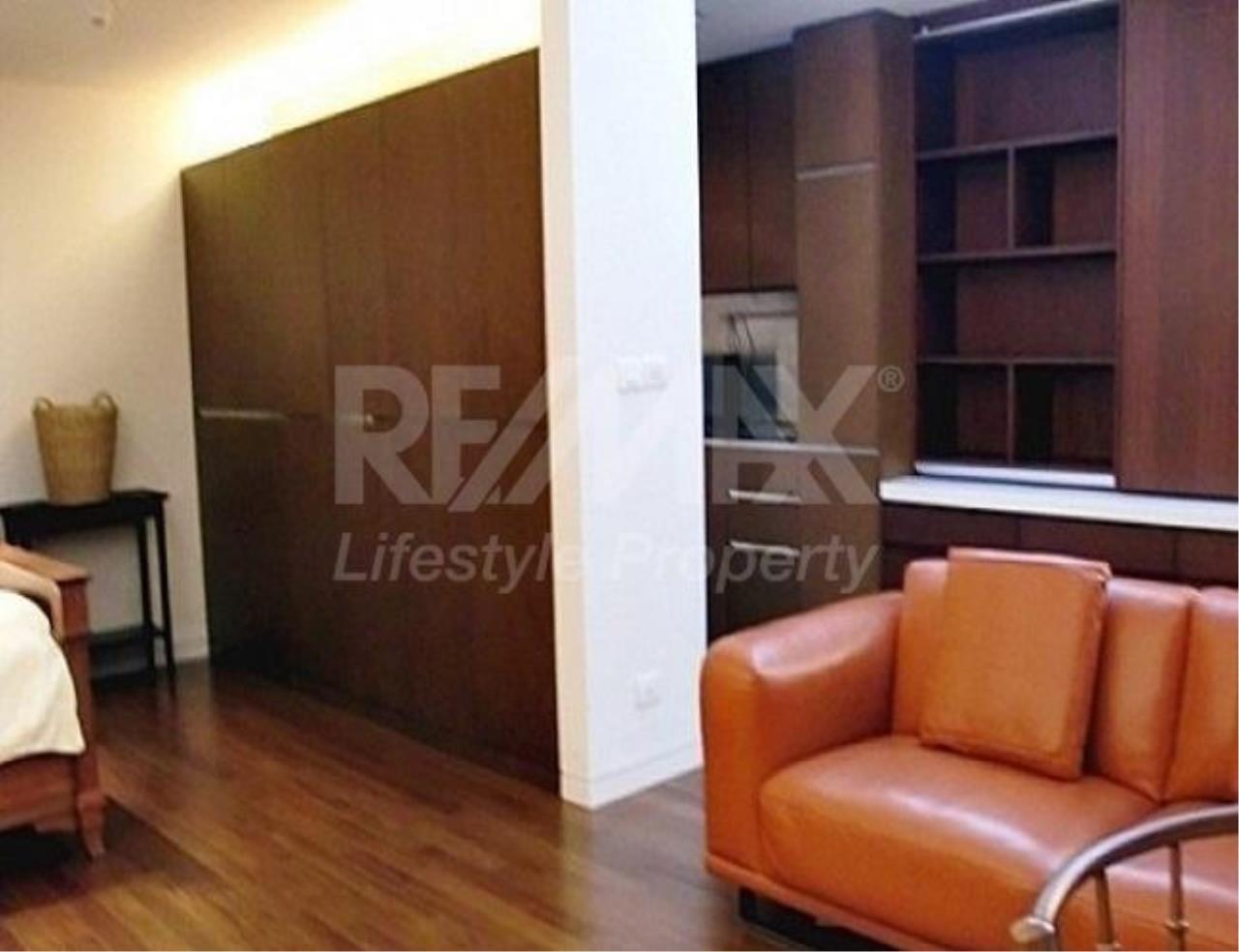 RE/MAX LifeStyle Property Agency's Hansar Rajdamri 7