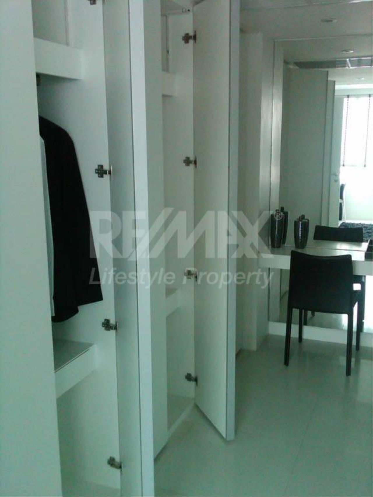 RE/MAX LifeStyle Property Agency's Eight Thonglor Residence 9