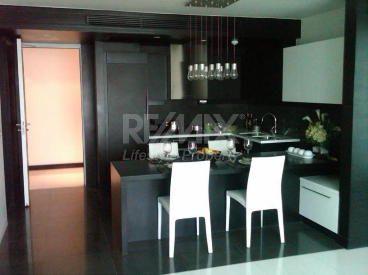 RE/MAX LifeStyle Property Agency's Eight Thonglor Residence 8