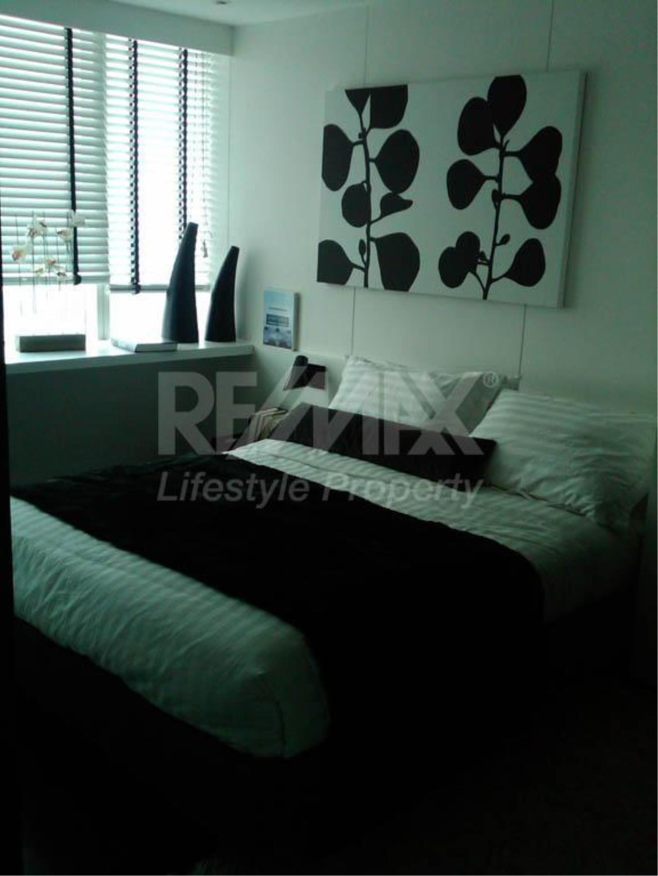 RE/MAX LifeStyle Property Agency's Eight Thonglor Residence 7