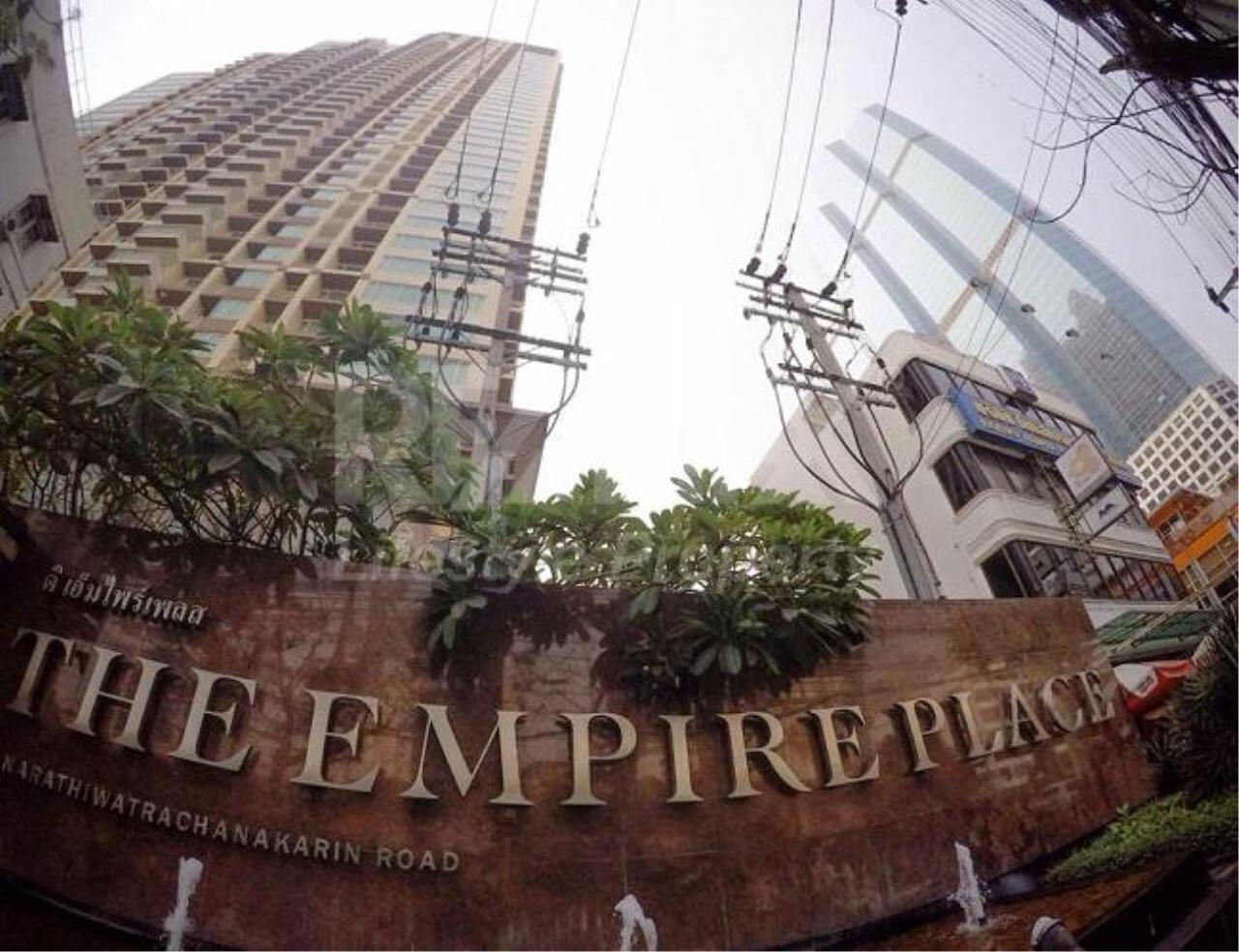 RE/MAX LifeStyle Property Agency's The Empire place 2