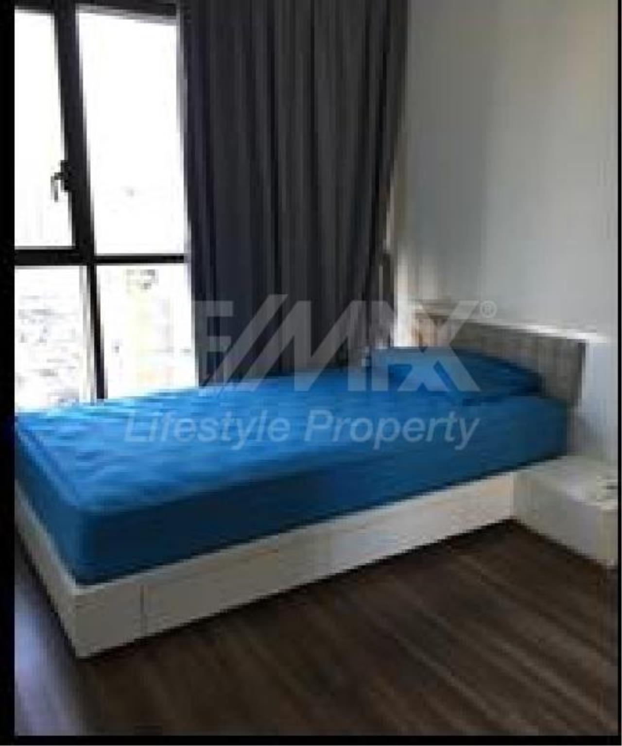 RE/MAX LifeStyle Property Agency's WYNE Sukhumvit 2