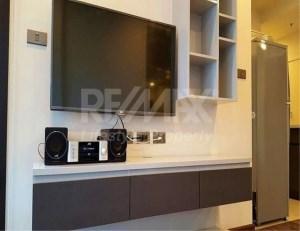RE/MAX LifeStyle Property Agency's WYNE Sukhumvit 11