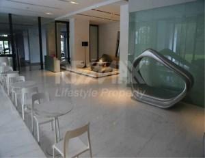 RE/MAX LifeStyle Property Agency's WYNE Sukhumvit 14