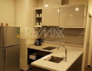RE/MAX LifeStyle Property Agency's WYNE Sukhumvit 13