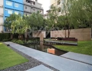 RE/MAX LifeStyle Property Agency's WYNE Sukhumvit 15