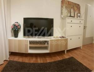 RE/MAX LifeStyle Property Agency's Lumpini Place Rama4 - Ratchadapisek 4