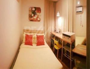RE/MAX LifeStyle Property Agency's Lumpini Place Rama4 - Ratchadapisek 7