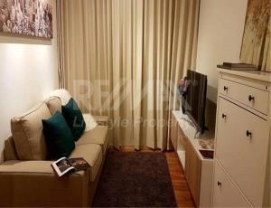RE/MAX LifeStyle Property Agency's Lumpini Place Rama4 - Ratchadapisek 3