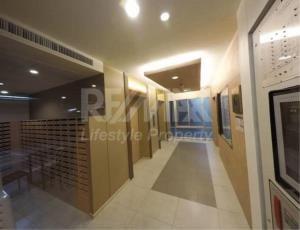 RE/MAX LifeStyle Property Agency's Lumpini Place Rama4 - Ratchadapisek 10