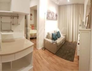RE/MAX LifeStyle Property Agency's Lumpini Place Rama4 - Ratchadapisek 2