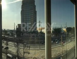 RE/MAX LifeStyle Property Agency's Lumpini Place Rama4 - Ratchadapisek 9