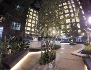 RE/MAX LifeStyle Property Agency's Lumpini Place Rama4 - Ratchadapisek 11