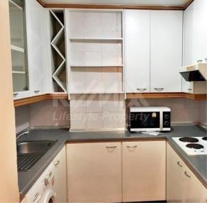 RE/MAX LifeStyle Property Agency's Sukhumvit Park 6