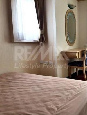 RE/MAX LifeStyle Property Agency's Sukhumvit Park 4