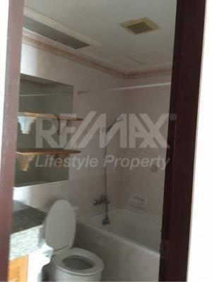 RE/MAX LifeStyle Property Agency's Sukhumvit Park 7