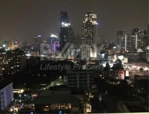 RE/MAX LifeStyle Property Agency's Sukhumvit Park 1