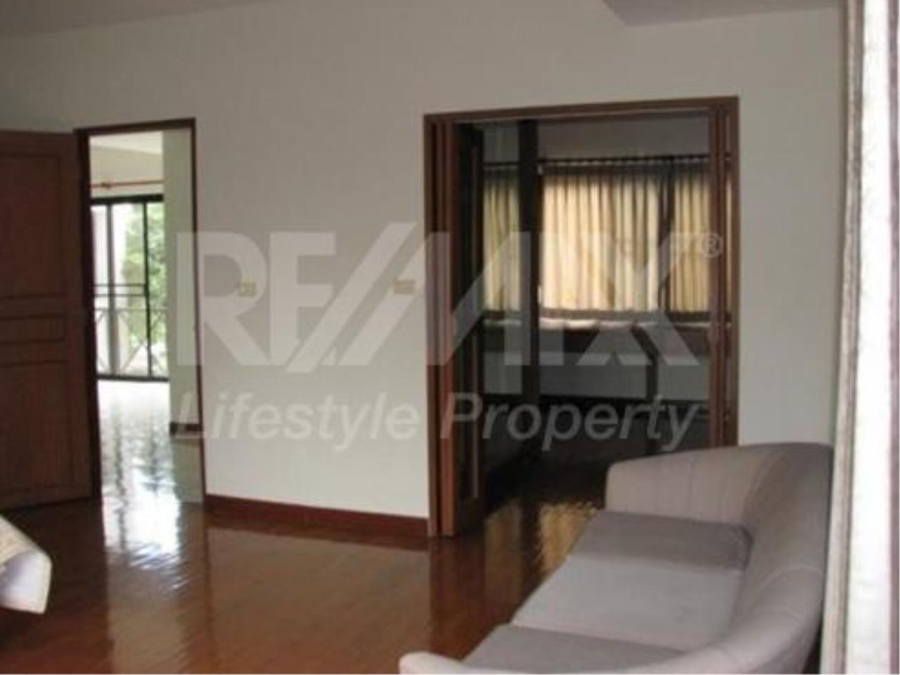 RE/MAX LifeStyle Property Agency's Baan Piyatbutr 4