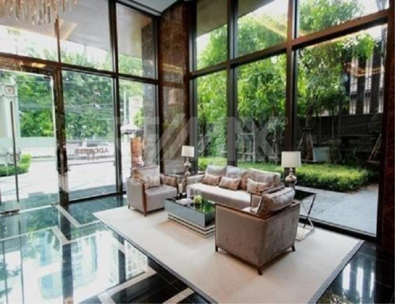 RE/MAX LifeStyle Property Agency's The Address Sukhumvit 61 5