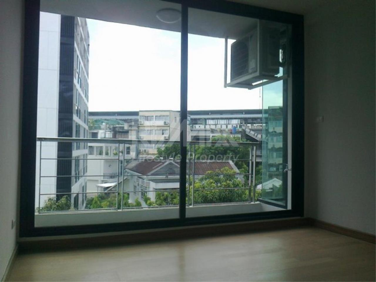 RE/MAX LifeStyle Property Agency's Bangkok Feliz Sukhumvit 8