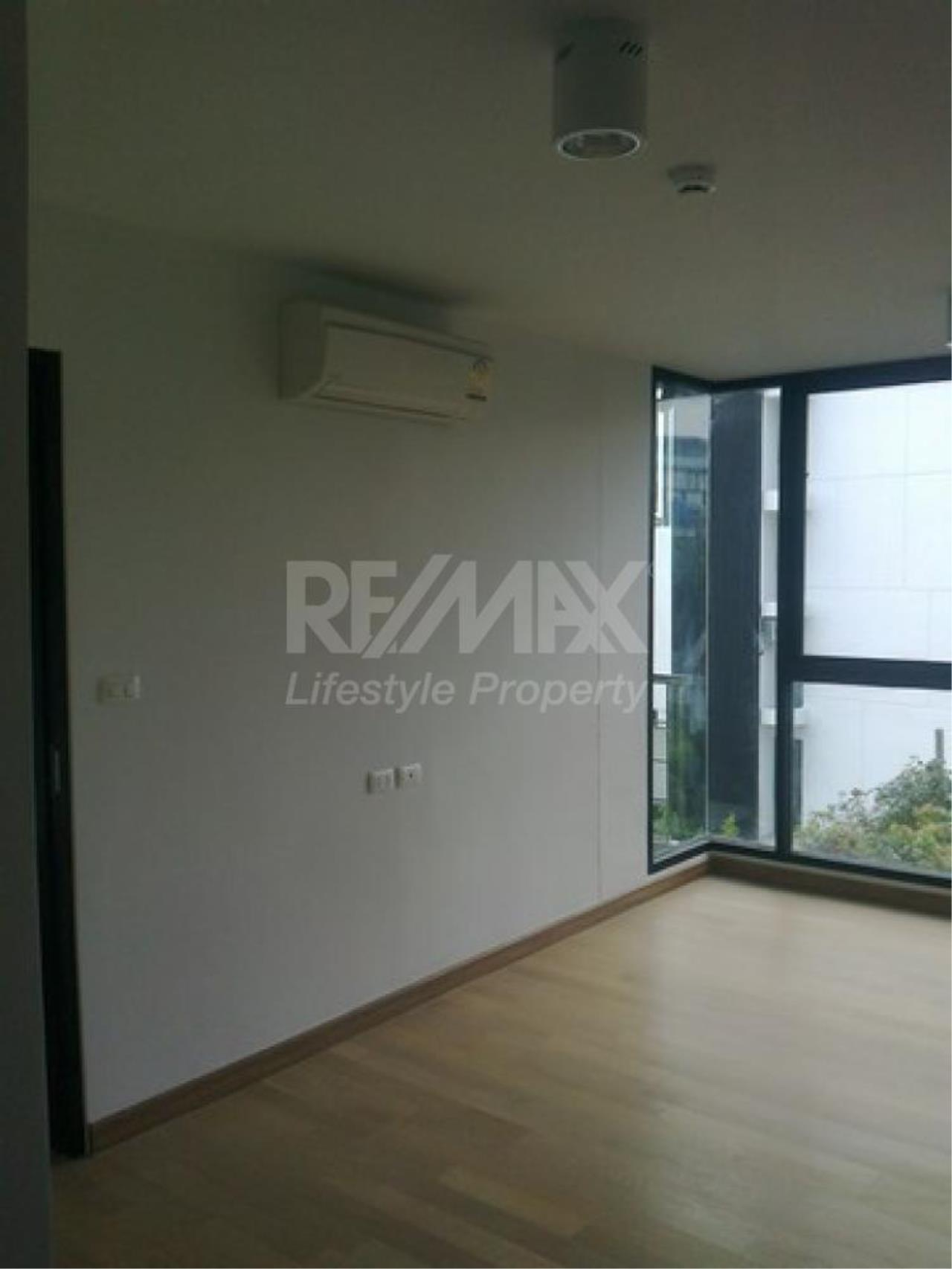 RE/MAX LifeStyle Property Agency's Bangkok Feliz Sukhumvit 10