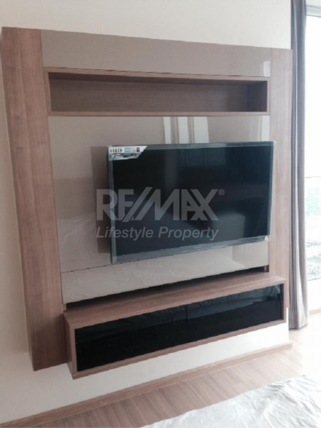 RE/MAX LifeStyle Property Agency's Rhythm Sukhumvit 16