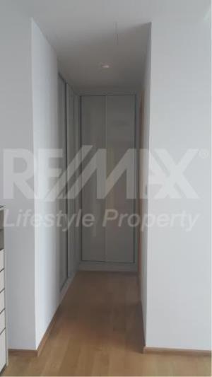 RE/MAX LifeStyle Property Agency's Hyde Sukhumvit 10