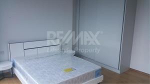 RE/MAX LifeStyle Property Agency's Hyde Sukhumvit 8