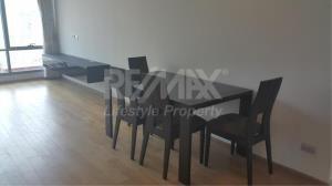RE/MAX LifeStyle Property Agency's Hyde Sukhumvit 14
