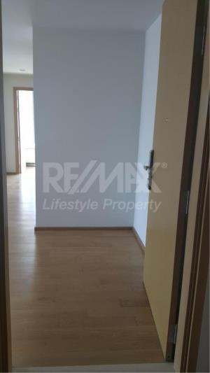 RE/MAX LifeStyle Property Agency's Hyde Sukhumvit 15