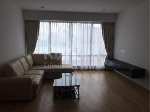 RE/MAX LifeStyle Property Agency's Hyde Sukhumvit 16